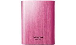 Adata APV110-10400M-5V-CPK