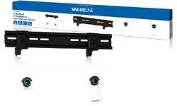 Valueline VLM-MLED10