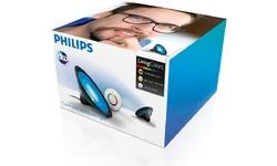 Philips LivingColors Aura Black