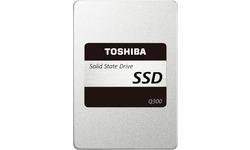 Toshiba Q300 240GB