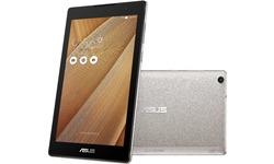 Asus ZenPad C 7.0 Silver
