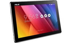 Asus ZenPad 10 32GB Black