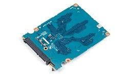 Toshiba Q300 Pro 128GB