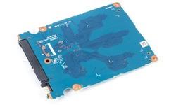 Toshiba Q300 Pro 512GB
