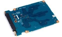 Toshiba Q300 Pro 256GB