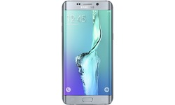 Samsung Galaxy S6 Edge Plus 32GB Silver