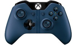 Microsoft Xbox One 1TB + Forza Motorsport 6
