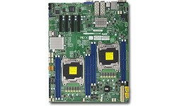 SuperMicro X10DRD-iTP