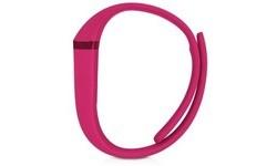 Fitbit Flex Purple
