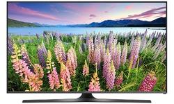 Samsung UE48J5600