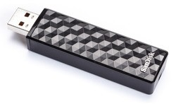 Sandisk Connect Wireless Stick 16GB