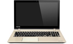 Toshiba Satellite P50-C-127