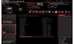 MSI B150A Gaming Pro