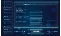 SuperMicro C7Z170-SQ