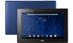 Acer Iconia Tab 10 A3-A30 (NT.LBHEG.001)