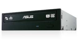 Asus DRW-24F1MT (Retail)
