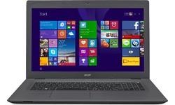 Acer Aspire E5-752G-T776