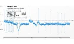 AMD Radeon R9 Nano
