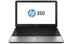 HP 350 G2 (K9J13EA)