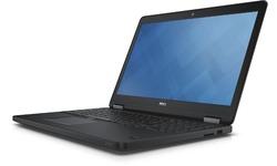 Dell Latitude E5550 (5550-9413)
