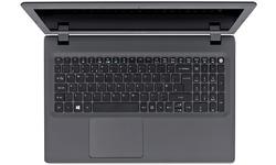 Acer Aspire E5-573-346Y