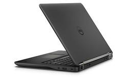 Dell Latitude E7450 (7450-9437)