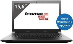 Lenovo Essential B50-80 (80EW017AMH)