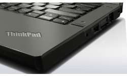 Lenovo ThinkPad X250 (20CM004TMH)