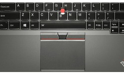 Lenovo ThinkPad X250 (20CM0050MH)