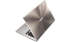 Asus Zenbook UX303UB-R4021T-BE