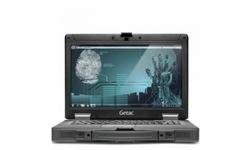 Getac S400G3 Basic (SB6DCCADADKX)
