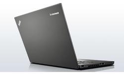 Lenovo ThinkPad T450 (20BV003TMH)