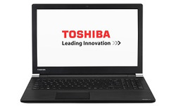 Toshiba Satellite Pro A50-C-11M