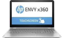 HP Envy x360 15-w000ng (M1N39EA)