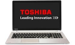 Toshiba Satellite S50D-B-100 (BE)