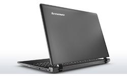 Lenovo ThinkPad Essential B50-10