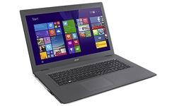 Acer Aspire E5-722-65Q7
