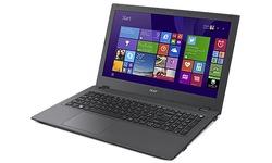 Acer Aspire E5-573-53M0