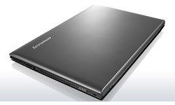 Lenovo ThinkPad B70-80 (80MR00RQMH)