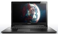 Lenovo ThinkPad B70-80 (80MR00RQMH)
