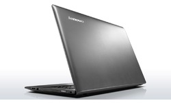 Lenovo ThinkPad Essential B70-80 (80MR00RXMH)