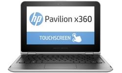 HP Pavilion 11-k000ng (M1L95EA)