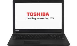 Toshiba Satellite Pro R50-C-107