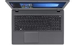 Acer Aspire E5-573G-76HL