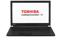 Toshiba Satellite Pro A50-C-118