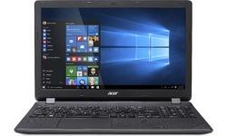 Acer Aspire ES1-531-P1N8