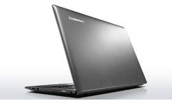 Lenovo ThinkPad Essential B70-80 (80MR00RNMH)