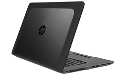 HP ZBook 15u G2 (M4R45ET)