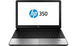 HP 350 G2 (K9H71EA)