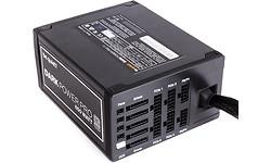Be quiet! Dark Power Pro 11 650W